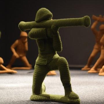 Nathan-Vincent-Lets-Play-War-Bellevue-Arts-Museum